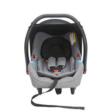baby boy car seat and stroller combo