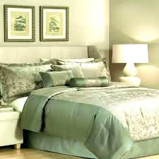 green duvet cover with regard to your home olive green bedspread comforter sets queen set quilt