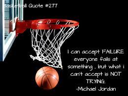 Basketball Motivation Wallpapers - Top ...
