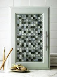 kitchen cabinet door makeover easy cabinet updates grout adhesi and you within kitchen cabinet door cors