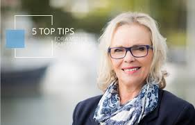 Fortyplus Peoples 5 Top Tips For A Midlife Career Change