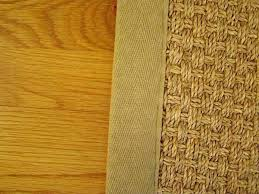 latex backed rugs. Rubber Backed Rugs On Hardwood Floors Astonishing How To Remove Deteriorated Rug S Latex Backing Stuck