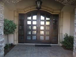Front Doors double front doors with glass photos : Looking for many designs and ideas about front doors with glass ...