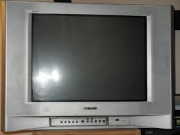 sony tv on sale. advertisements sony tv on sale o