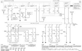 i have a 2013 lancer with rf system, bluetooth, usb and 6 cd changer Mitsubishi Eclipse Wiring-Diagram at 2013 Mitsubishi Lancer 02 Sensor Wiring Diagram
