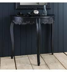 half table for hallway stylish half table for hallway with half moon kitchen table kitchen ideas half table for hallway grey half moon