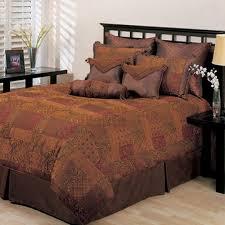 Southwest Bedroom Furniture Southwest Bedding Sets Contemporary Bedroom