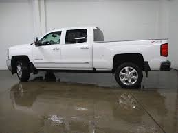 Used Vehicles for Sale in West Burlington, IA
