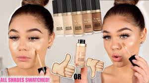 Born This Way Super Coverage Multi-Use Sculpting Concealer by Too Faced #5