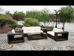 patio furniture clearance. Patio Furniture Clearance U