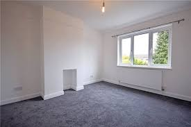 Elegant 3 Bedroom House, Perne Road, Cambridge CB1   Let Agreed