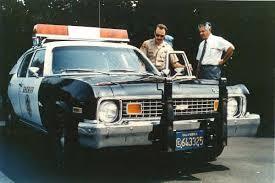 nova pics 1974 police nova