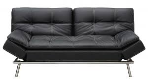 tocoa clack sofa bed harvey