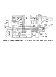 lincoln ac 225 s wiring diagram lincoln trailer wiring diagram source › · wiring 1