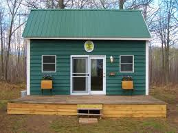 minnesota tiny house.  Tiny In Minnesota Tiny House Z