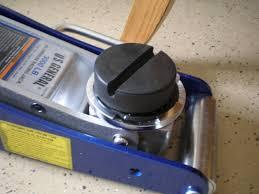 jack stands pinch weld. floor jack / stand adapters-p9141759.jpg stands pinch weld