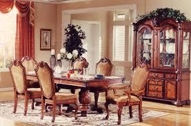 Royal Furniture Living Room Sets 100 American Signature Dining Room Sets Cheap Dining Room