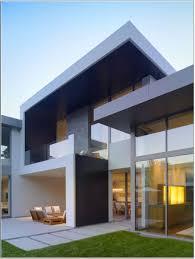 exterior house furnishing ideas in uganda imanada trend decoration