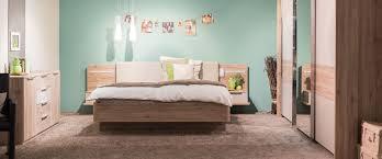 Schlafzimmer Set Gebraucht Kaufen Schlafzimmer Stilvoll Mömax