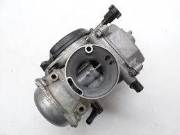 kawasaki prairie 360 carburetor pictures to pin 2008 kawasaki prairie 360 4x4 carburetor has normal wear from use 1024x768 · kawasaki prairie 360 wiring diagram schematic 263x300