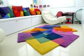 kids area rug rugs unusual colorful for all about extra large living room kids area rug