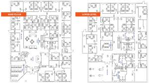 office space floor plan. Rent An Office Space St Louis See Floor Plans Amenities In 63141 And Layout Floo Plan