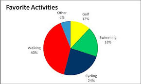 Php Gd Pie Chart Example Best Of Unit 11 Municating With