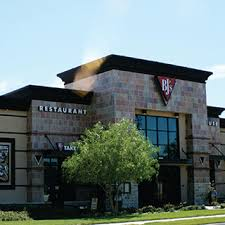 chino hills california location bj s restaurant brewhouse