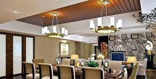 wooden ceiling design for living room wooden ceiling and stone wallpaper for design of dining room wooden ceiling