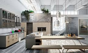 kitchen loft design ideas. kitchen loft design ideas