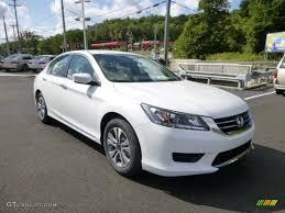 honda accord 2014 white.  Honda White Orchid Pearl Honda Accord Inside 2014 R