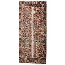 antique rugs kilim rugs turkish runner rug for