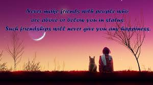 best friend wallpapers with quotes. Plain Best Best Friends Forever Quotes Wallpaper To Friend Wallpapers With Quotes L