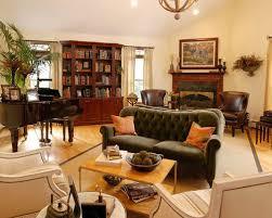 Christine Fife Interiors  Design With ChristineLiving Room Conversation Area