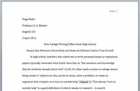 college essay paper format research paper google and sample essay  college essay paper format gxartorg college essay paper format