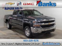 2018 chevrolet 1500 crew cab lifted. wonderful lifted 2018 chevrolet silverado 1500 4wd double cab  in chevrolet 1500 crew cab lifted l