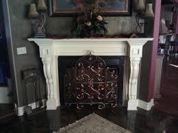 fireplace corbel handcarved fireplace corbel