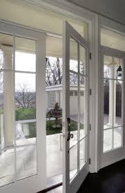 exterior doors with glass. Beautiful Glass Glass Exterior Doors For Exterior Doors With Glass