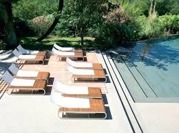 modern outdoor furniture cheap. modern commercial outdoor furniture pool deck cheap find this pin and