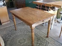 antique dining table legs dining room ideas