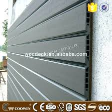 outdoor wood wall panels exterior wall panels ideas stunning exterior wall panels marvelous delightful exterior wall