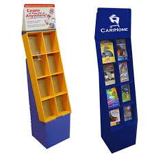 Cardboard Display Stands Australia cardboard display stands australia 16