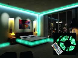 Best lighting for bedroom Ceiling Light Led Light Bedroom Color Changing Led Light Strips Fascinating Best Led Lighting Images On Led Light Bedroom Ideas Led Light Bedroom Color Changing Led Light Strips Fascinating Best