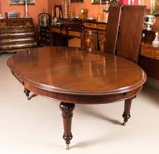 dining room table for century oval extending and ten chairs at person black seats seater set solid wood extra large round dinette sets chair