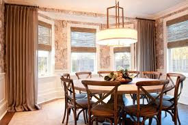 pine round dining table custom kitchen tables made chicago custom headlamp chandelier whitewashed