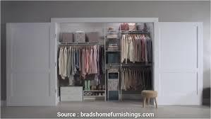 wire shelving closet organizer home depot wire rack closet home design closet organizers at unique