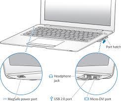 bnc wiring diagram on bnc images free download wiring diagrams Svideo To Rca Wiring Diagram bnc wiring diagram 12 s video to bnc wiring diagram bnc to vga pinout svideo to rca connection diagram