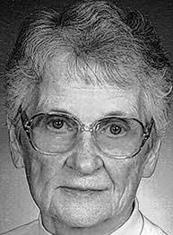 Effie Pearl Miller | Obituaries - Southeast Iowa Union - Washington | Mount  Pleasant | Fairfield
