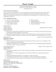 Customer Service Resume Templates 2018s Top Formats Resume Now
