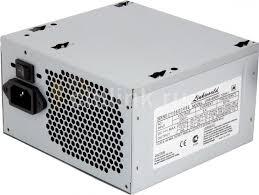 Купить <b>Блок питания LINKWORLD</b> LW6-500W, 500Вт в интернет ...